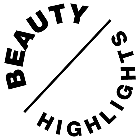 Beauty Highlights