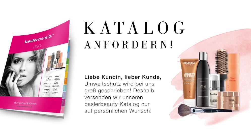 baslerbeauty Geschenkbundle für TEENS online kaufen