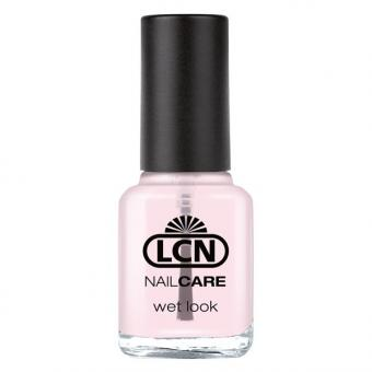 LCN Wet Look Inhalt 8 ml