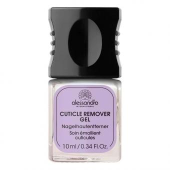 alessandro Nagelriem Remover 10 ml - 1
