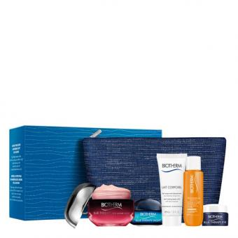 Biotherm Blue Therapy Ritual Coffret