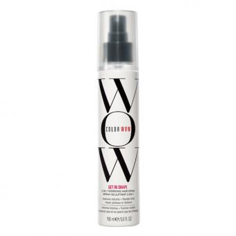 Color Wow Get In Shape 2-in-1 Working Hairspray 150 ml
