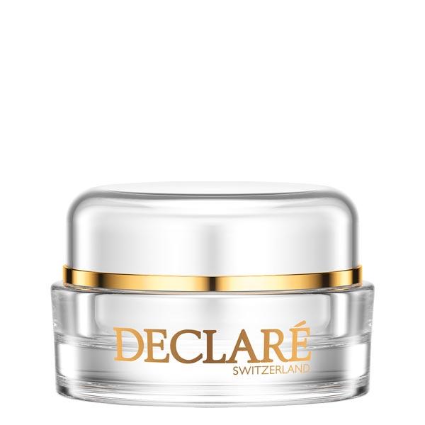 Braune Wandfarbe Entdecken Sie Die Harmonische Wirkung Der: Declaré Caviar Perfection Luxury Anti-Wrinkle Cream Mini
