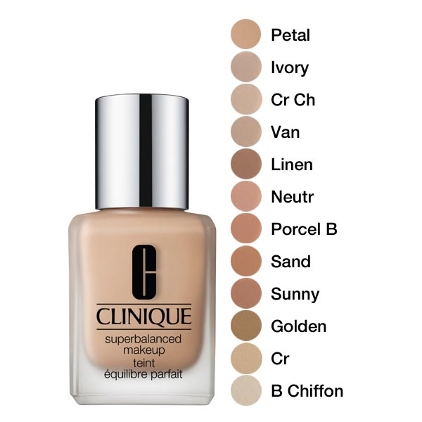 Petal Clinique 01Saubhaya Clinique Superbalanced Petal Makeup Superbalanced Makeup Aq3RjL45