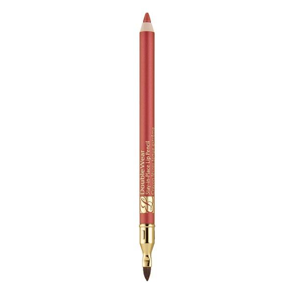 Estée Lauder Double Wear Stay-in-Place Lip Pencil 04 Rose